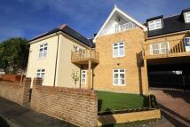 Flat in Worton Road, Isleworth