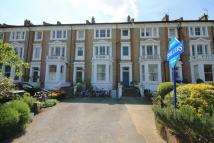 2 bed Flat for sale in The Barons, St. Margarets