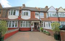 4 bed property for sale in Borough Road, Isleworth