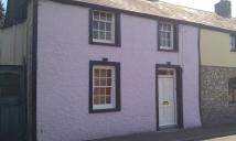 Cottage for sale in BOVERTON, LLANTWIT MAJOR