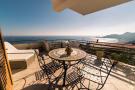 2 bed Semi-detached Villa for sale in Sicily, Messina...