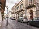 property for sale in Noto, Syracuse, Sicily