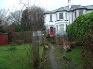 Apartment to rent in Meavy Bourne, Yelverton...