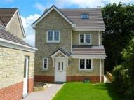 Detached property to rent in Seaton Way, Crapstone...