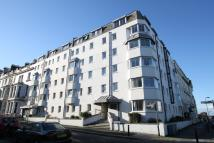 2 bedroom Apartment to rent in Elliot Street, Plymouth...