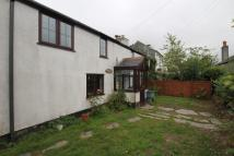 Cottage to rent in Park Lane, Bere Alston...