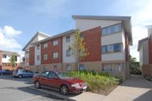 Apartment to rent in Acorn Gardens, Plympton...