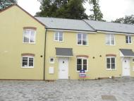 3 bedroom property to rent in Saxon Road, Tavistock...