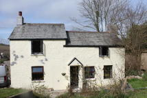 Cottage to rent in Callington, PL17