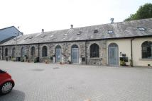 3 bed Terraced house to rent in HERITAGE PARK, Tavistock...