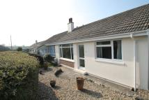 2 bedroom Semi-Detached Bungalow to rent in MAYNARD PARK...
