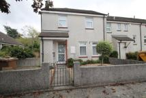 CATTERICK CLOSE End of Terrace house to rent