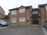 1 bedroom Flat to rent in PINEWOOD DRIVE, Plymouth...