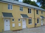725 bed Terraced property in Saxon Road, Tavistock...