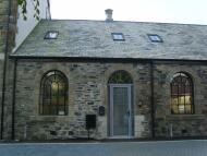 3 bed Terraced home in Heritage Park, Tavistock...