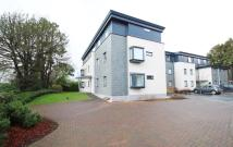 2 bedroom Apartment to rent in Tavistock Road, Plymouth...
