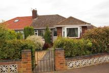 2 bedroom Semi-Detached Bungalow in Eastern Avenue...