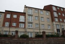 Ground Flat for sale in Warminger Court...