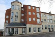1 bedroom Apartment in Warminger Court...
