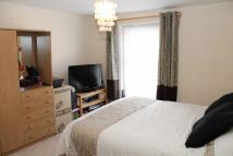 2 bedroom Terraced house to rent in Lower Cliff Road...