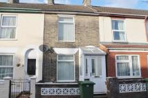 2 bedroom Terraced property in Trafalgar Road East...