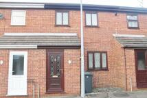 2 bedroom Terraced house in Hingley Close, Gorleston...