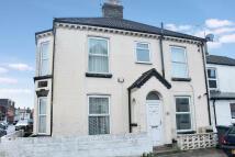 2 bedroom semi detached home to rent in Lichfield Road...