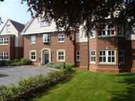 Bridgewater Court Apartment to rent