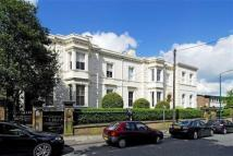 Apartment to rent in Clarendon House...