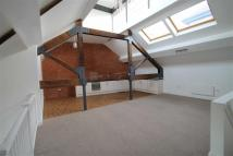 Apartment to rent in Warwick Brewery, Newark...