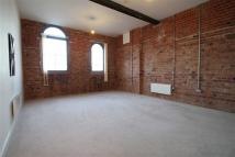 Warwick Brewery Apartment to rent