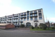 Penthouse to rent in Turneys Court, Nottingham