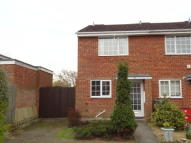 property to rent in Chapman Close, Radford Semele, CV31 1TT