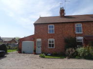 End of Terrace property to rent in The Fens, Chapel Green...