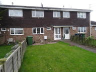 Ploughmans Holt Terraced house to rent