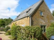 Cottage in Priors Marston, Southam...