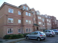 2 bed Apartment to rent in Prince Regent Court...