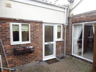 Apartment in Lee Road, Leamington Spa...
