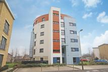 1 bed Apartment in Monart Road, Perth...