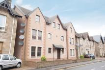 Flat for sale in Priory Court...