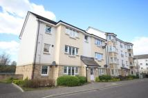 Flat to rent in Collinson View...