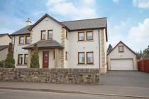 5 bed Detached house for sale in Easthill Road...
