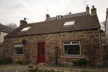 Detached property to rent in Main Street, Bankfoot...