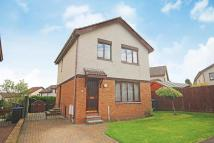 3 bed Detached property for sale in Acharn, Perth, Perthshire