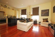 Rose Terrace Apartment for sale