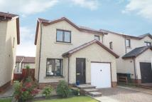 3 bed Detached property in Simpson Place, Perth...