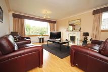 Detached house for sale in Corsie Avenue, Perth...