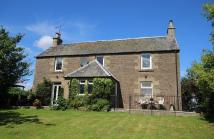 4 bedroom Detached home for sale in Maidenplains Farmhouse...