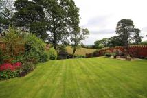 Detached house for sale in Bridgewater Avenue...