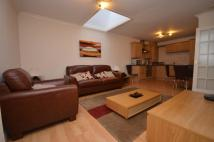 2 bedroom Bungalow in New Row, Perth...